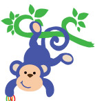 Wristband Monkey Pty Ltd