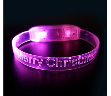LED Bracelet Australia