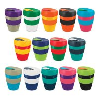 Express Cup - Deluxe 350ml Bulk Supplier
