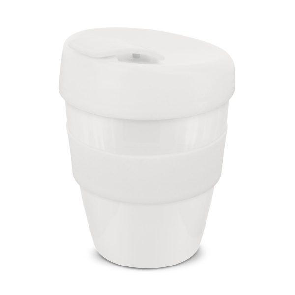 Express Cup - Deluxe 350ml Australia
