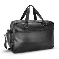 Millennium Laptop Travel Bag Bulk Supplier