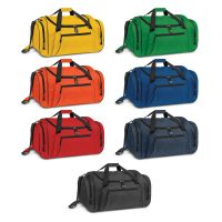 Champion Duffle Bag Bulk Supplier