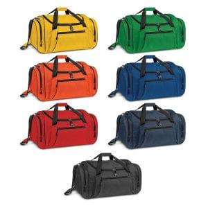 Champion Duffle Bag Bulk Supplier