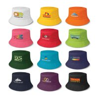 Bondi Bucket Hat Bulk Supplier