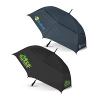 Trident Sports Umbrella - Colour Match Bulk Supplier