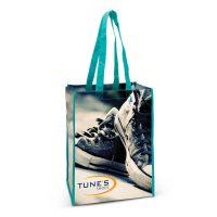 Anzio Cotton Tote Bag Bulk Supplier