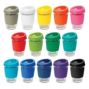 Metro Cup Bulk Supplier