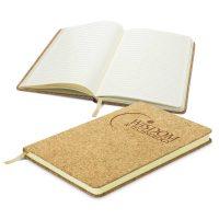 Oakridge Notebook Bulk Supplier