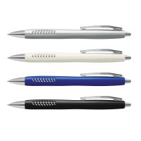 Topaz Pen Bulk Supplier