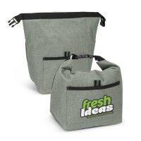 Viking Lunch Cooler Bulk Supplier
