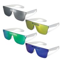 Futura Sunglasses - Mirror Lens Bulk Supplier