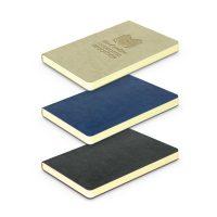 Pierre Cardin Soft Cover - Small Bulk Supplier