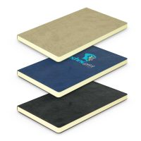 Pierre Cardin Soft Cover - Medium Bulk Supplier