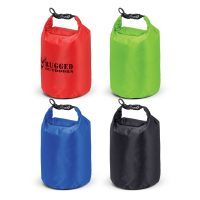 Nevis Dry Bag - 10L Bulk Supplier