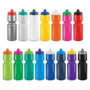 X-Stream Shot Drink Bottle Bulk Supplier