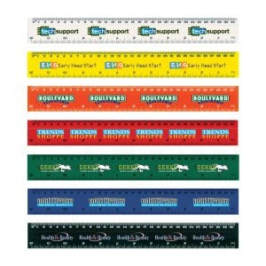 Flip Ruler Bulk Supplier