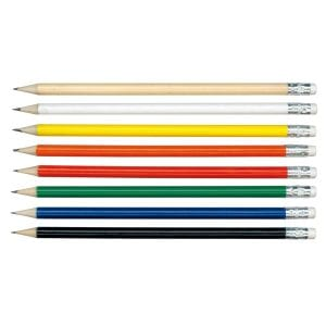 HB Pencil Bulk Supplier