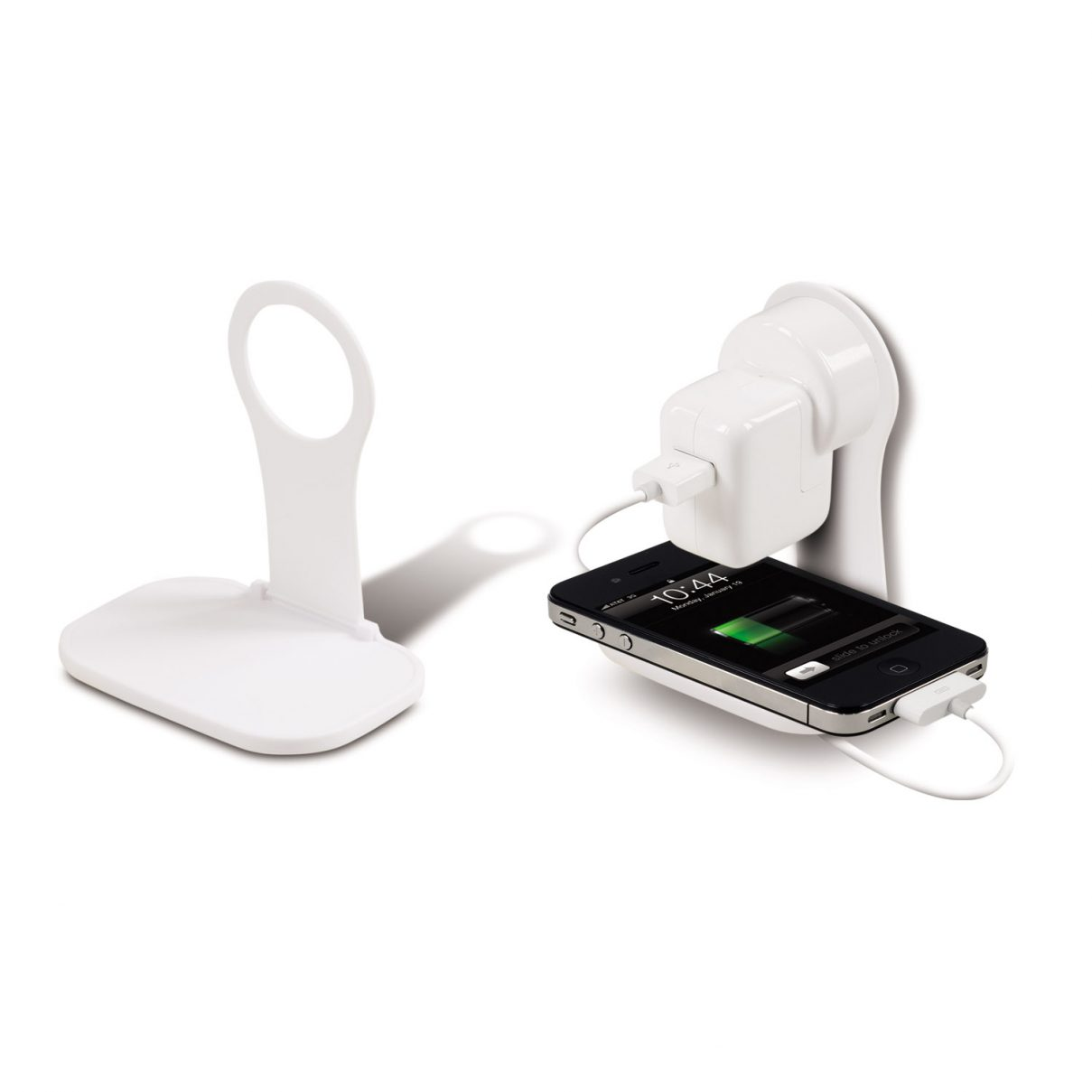 Cell Phone Charger Stand Bulk Supplier