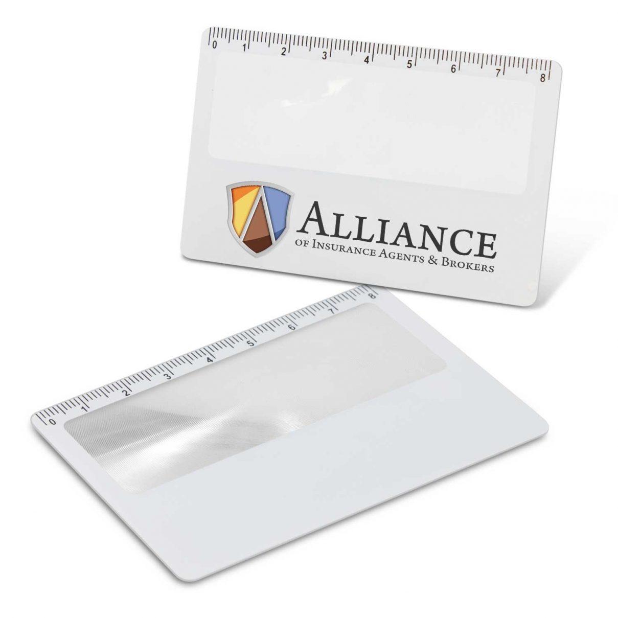 Card Magnifier Bulk Supplier