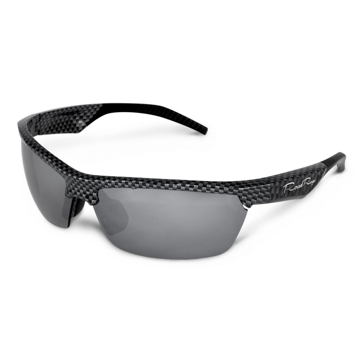 Ultron Sunglasses Bulk Supplier