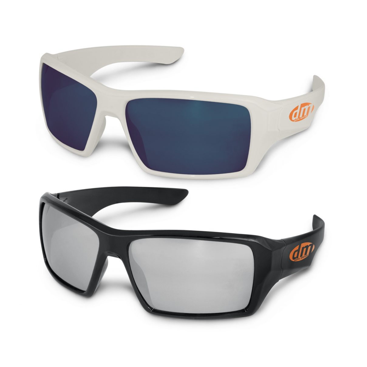 Barossa Sunglasses Bulk Supplier