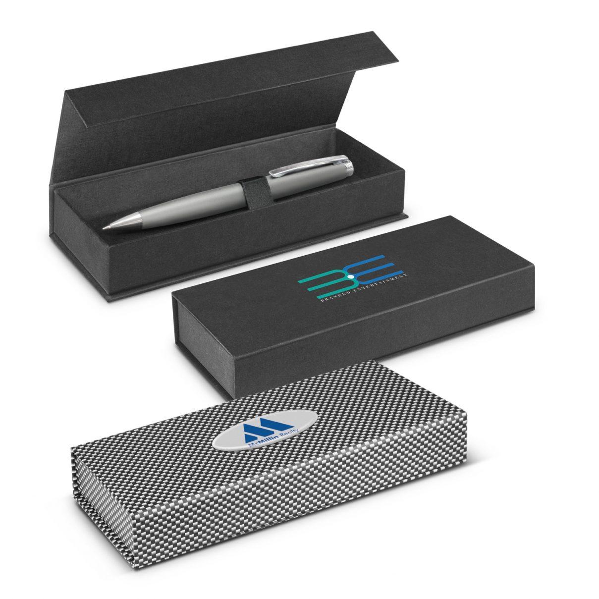 Monaco Gift Box Bulk Supplier