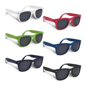 Malibu Sunglasses - Folding Bulk Supplier