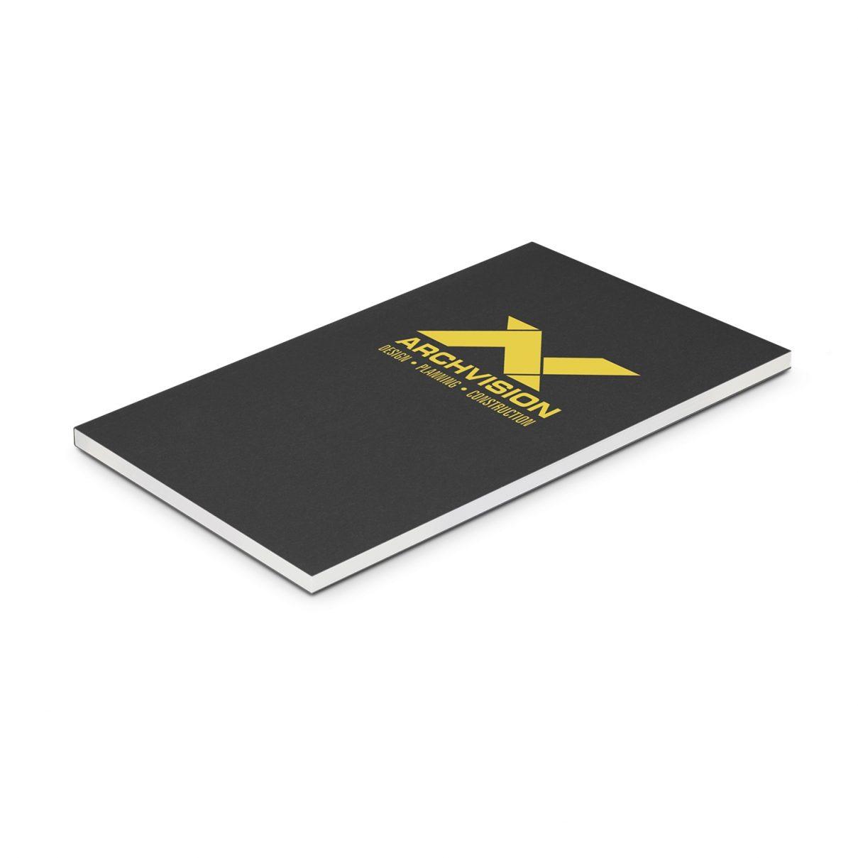 Reflex Note Pad - Medium Bulk Supplier