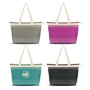 Marina Tote Bag Bulk Supplier