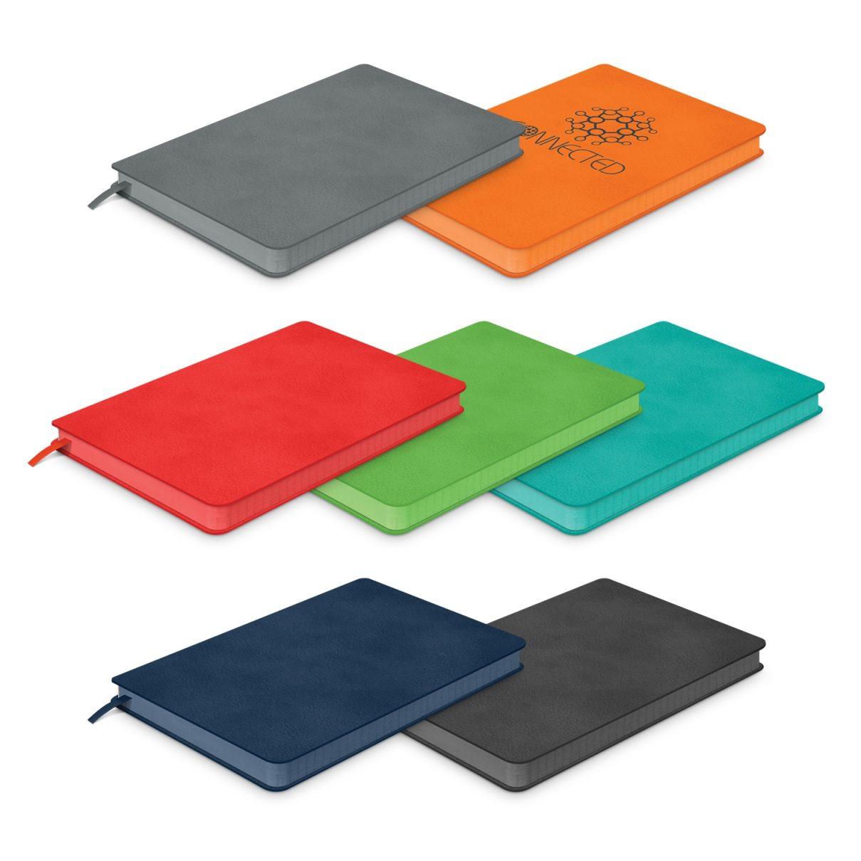 Demio Notebook - Medium Bulk Supplier