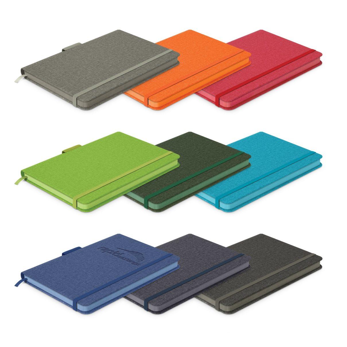 Meridian Notebook Bulk Supplier