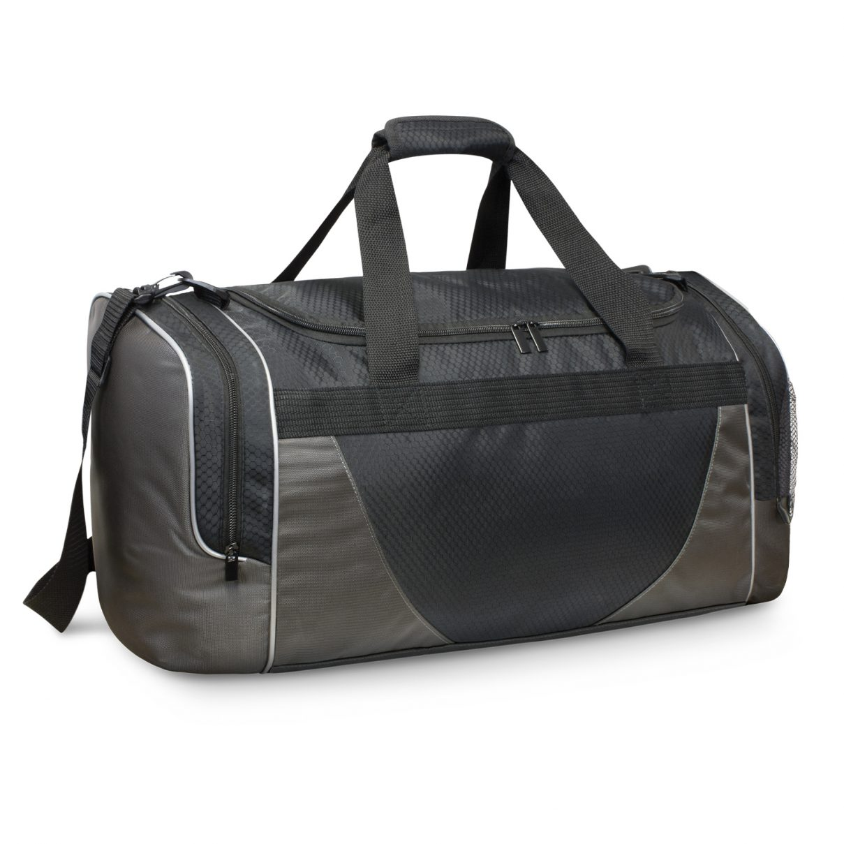 Excelsior Duffle Bag Bulk Supplier