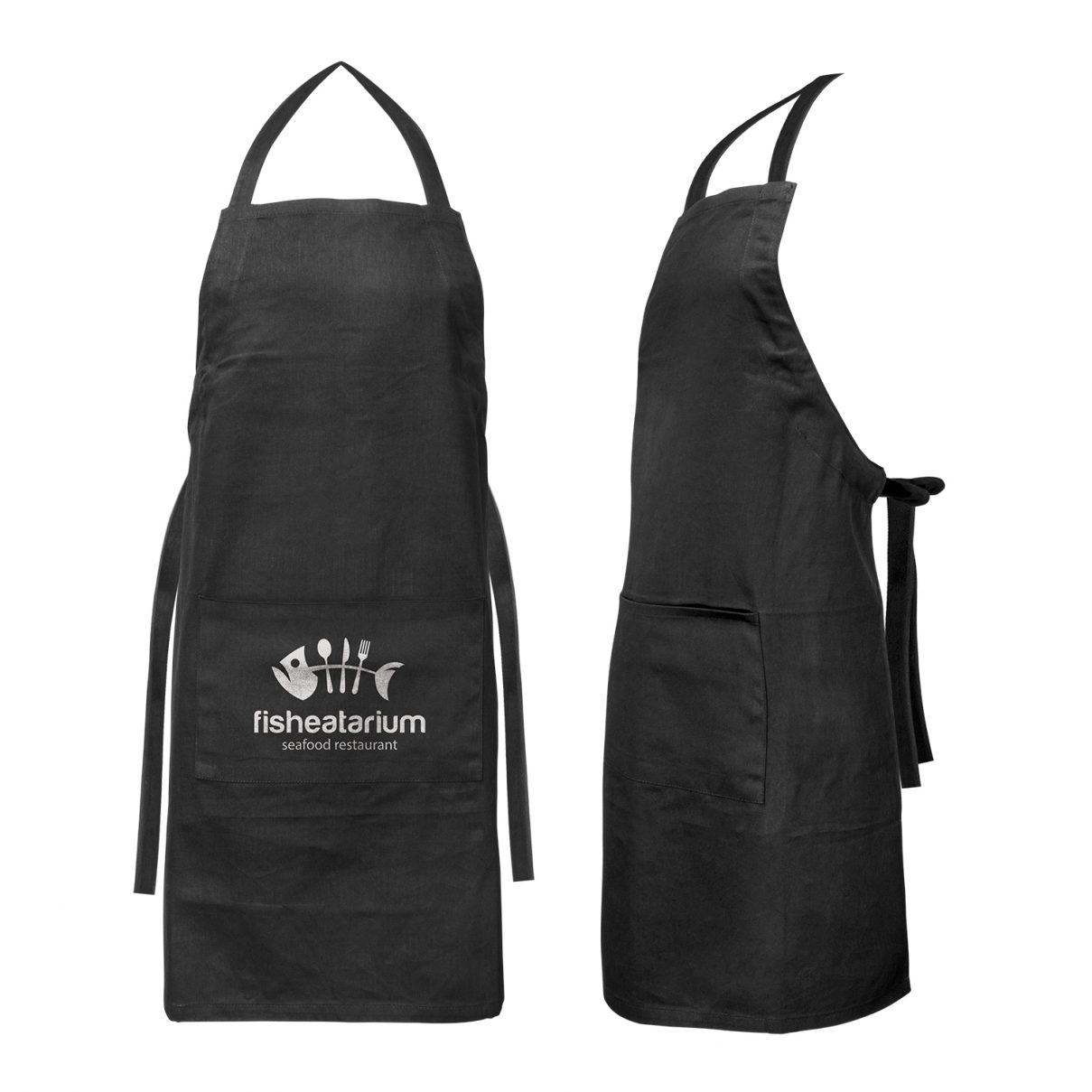 Savoy Apron Bulk Supplier