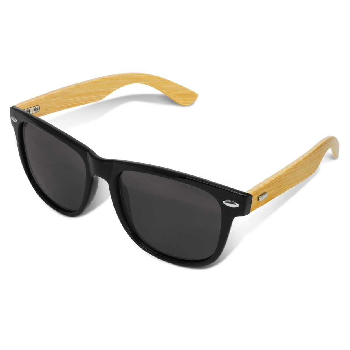 Malibu Premium Sunglasses - Bamboo Bulk Supplier
