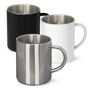 Thermax Coffee Mug Bulk Supplier
