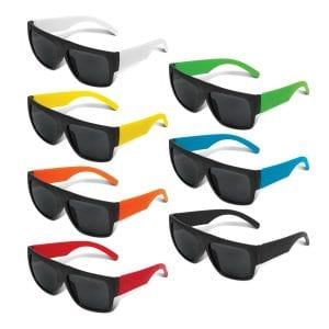 Surfer Sunglasses Bulk Supplier