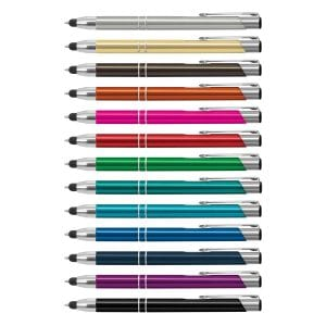Panama Stylus Pen Bulk Supplier