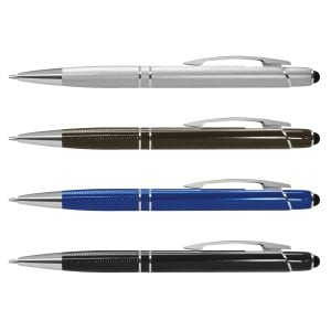 Dream Stylus Pen Bulk Supplier
