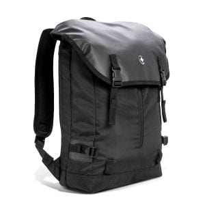 Swiss Peak Outdoor Laptop Backpack Bulk Supplier