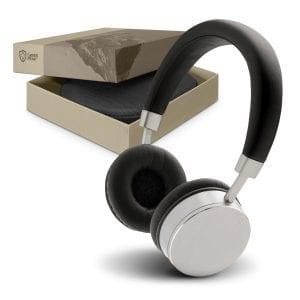 Swiss Peak Headphones Bulk Supplier