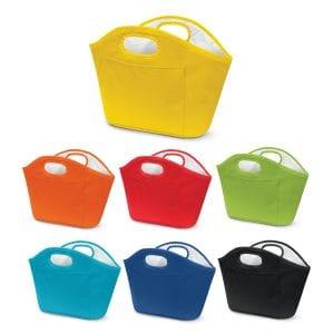 Festive Ice Bucket Bulk Supplier