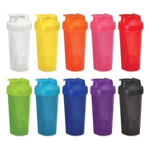 Atlas Shaker - 600ml Bulk Supplier