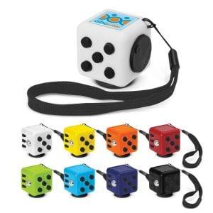 Fidget Cube Bulk Supplier