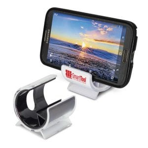 Delphi Phone and Tablet Stand Bulk Supplier