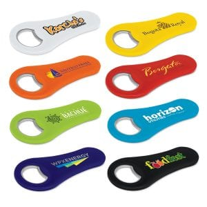 Max Magnetic Bottle Opener Bulk Supplier