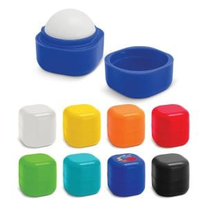 Prima Lip Balm Ball Bulk Supplier