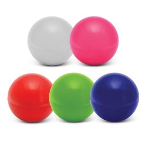 Zena Lip Balm Ball Bulk Supplier