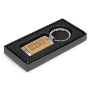Albion Key Ring Bulk Supplier