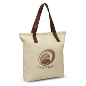 Ascot Tote Bag Bulk Supplier