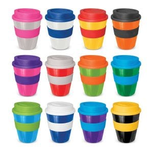 Express Cup - Classic 350ml Bulk Supplier